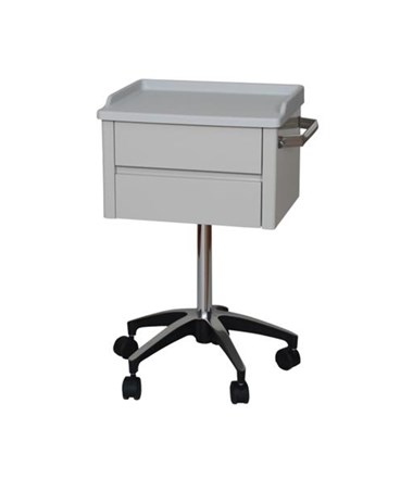 6620 Special Procedures Cart UMF6620-