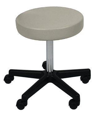 Ultra Comfort Stool with Manual Adjustment UMF6760