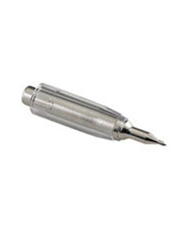 Cone Cryosurgical Tip for 900001 LL100™ and 900160 LLCO2™ Cryosurgical Systems WAL900201AA