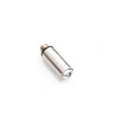 2.5v Halogen Lamp for Illuminators & Otoscopes ADC4502-1