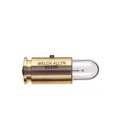 Halogen Lamp for Binocular Indirect Ophthalmoscope WEL01200-U