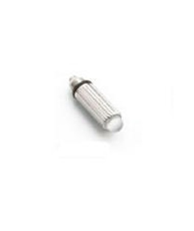 04700-U Replacement Lamp