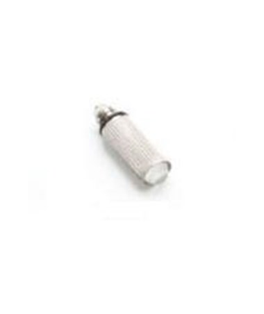 04800-U Replacement Lamp