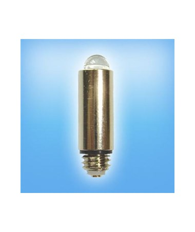 2.5 V Halogen HPX Replacement Lamp WEL06000-U