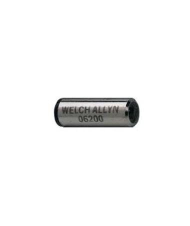 3.5 V Halogen Lamp for AudioScope® 3 WEL06200-U