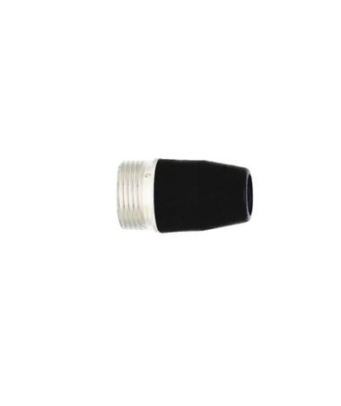 2.5 V Halogen Lamp for 76600 Professional Penlite WEL07600-U