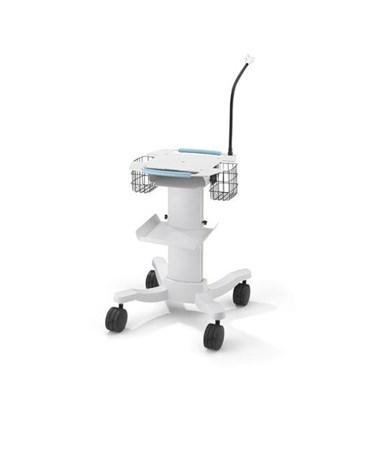 ECG Office Cart WEL105342