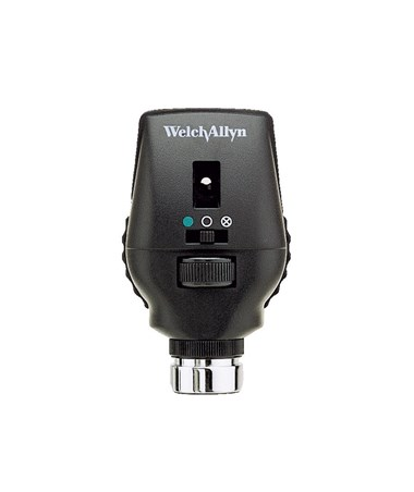 PanOptic™ Ophthalmoscope WEL11720