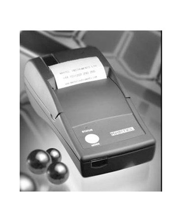 Martel Thermal Printer for Suresight™ Vision Screener WEL14042