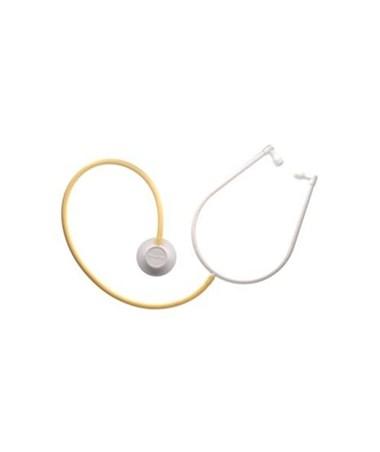 Disposable Uniscopes, Yellow WEL17461