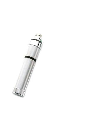 Rechargeable Nickel-Cadmium Handle