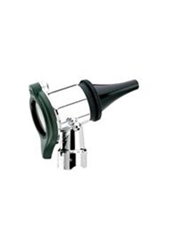 Welch Allyn Pneumatic Otoscope.
