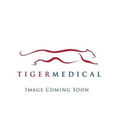 TM286 AutoTymp Ear Tips; 17.0 mm -. 25 Per Case WEL26017