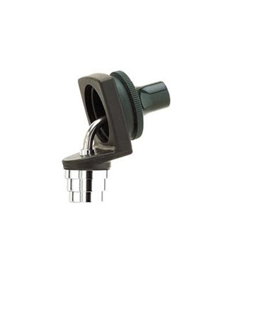 3.5V Halogen HPX™ Nasal Illuminator Section with Optional Speculum WEL43300