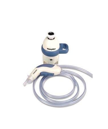 Hose Assembly for Ear Wash System WEL29330
