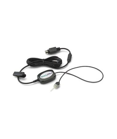 Replacement OAE Ear Probe WEL29402