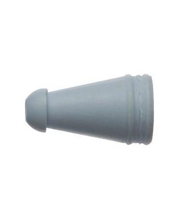 OAE Disposable Blue Infant Ear Tips WEL29423