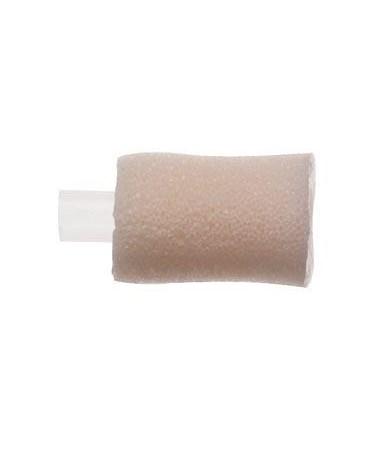 OAE Pediatric Foam Ear Tips WEL29425