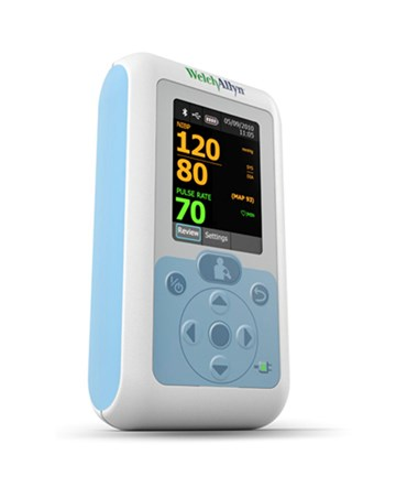 Connex® ProBP™ 3400 Digital Blood Pressure Device WEL3400