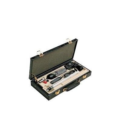 Complete 6V Illuminations System WEL36103