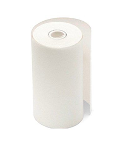 Thermal Paper for MPT-II Thermal Printer WEL39412