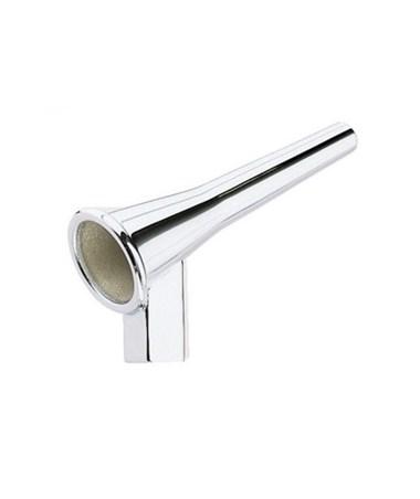 Standard Anoscope WEL39619-