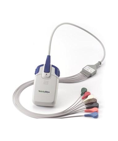 HR-100 Holter Recorder WEL401700-