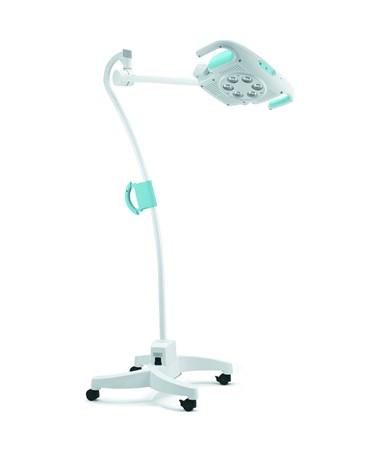 Green Series 900 Procedure Light WEL44900-