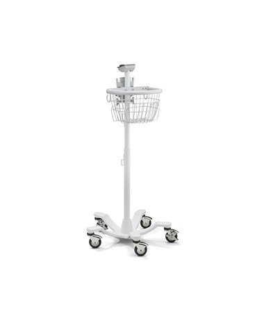 Mobile Stand For Vital Signs Devices WEL4700-60