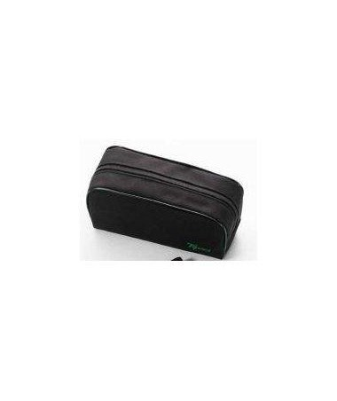 Polyester Zippered Sphygmomanometer Carrying Case WEL5085-07