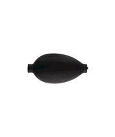 Welch Allyn Latex-Free Inflation Bulb 5086