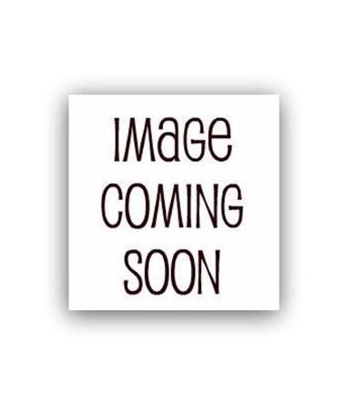 Isolation Stethoscope, Yellow WEL59803