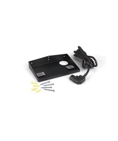 Wall Mount Kit for Universal Charger WEL71420