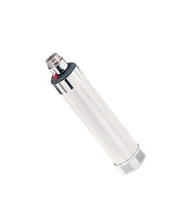 Welch Allyn 3.5 V Nickel-Cadmium Rechargeable Handle WEL71670