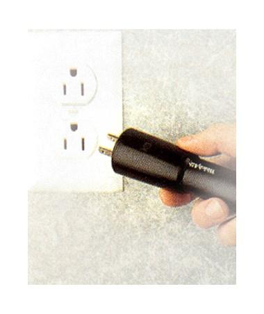 AC charging module
