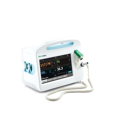 Connex® Vital Signs Monitor