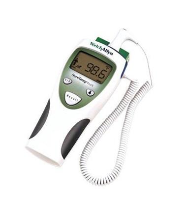 SureTemp® Oral Thermometer