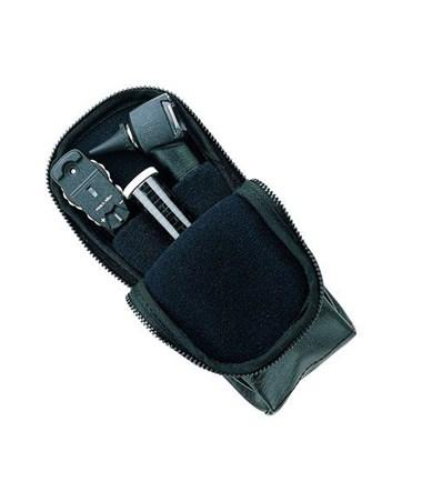 Welch Allyn PocketScope Set in Soft Case
