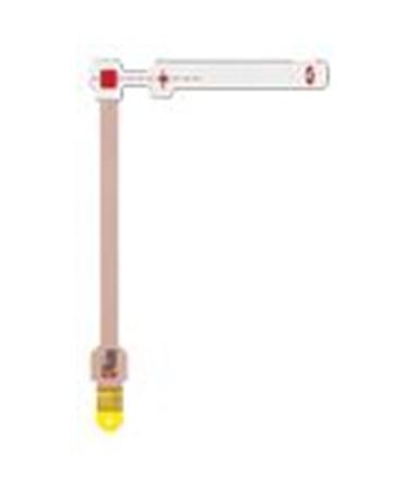 LNOP-NEO: Neonatal Sensor