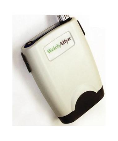 PRO ECG Recorder WELSE-PRO-600