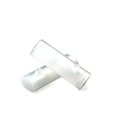 Disposable Flow Transducers