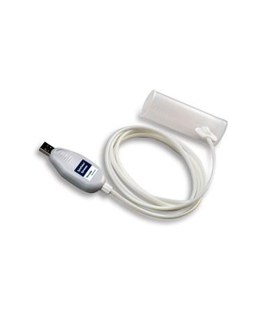 PC-Based SpiroPerfect™ Spirometer WELSPIRO-NS-