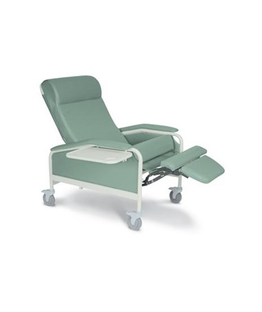 XL CareCliner WIN 6540/6541