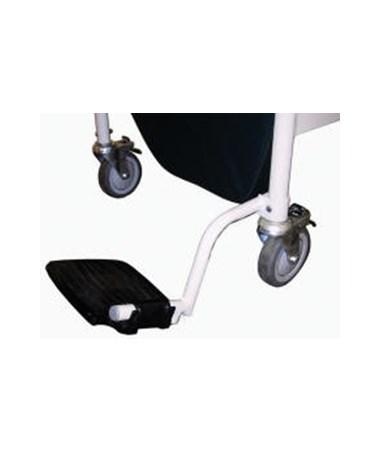 Flip Up Footrest WINFS00