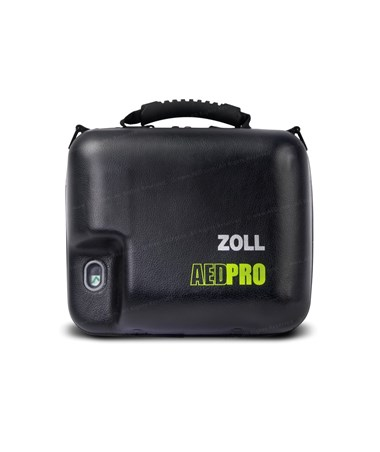 AED Pro® Hard Fitted Case ZOL8000-0875-32