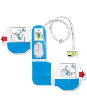 CPR-D•padz® Electrodes ZOL8900-0800-01